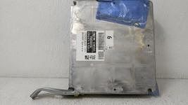 2001-2003 Toyota Prius Engine Computer Ecu Pcm Ecm Pcu Oem 89661-47051 92361 - $84.24