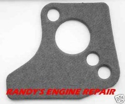 271936 272585 Port Gasket Briggs & Stratton - $8.99