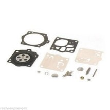 Walbro Wj  Repair Kit Carburetor Fits Stihl 066 056 064 - $17.99