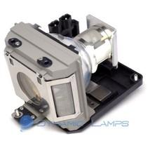 XV-Z2000 XVZ2000 AN-K2LP ANK2LP Replacement Lamp for Sharp Projectors - $80.99