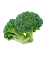 Broccoli thumbtall