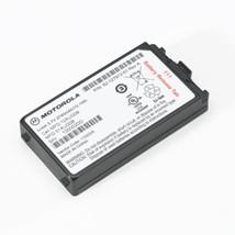 Motorola MC3190 STANDARD Spare Battery Pack, 2700mAh - $64.90