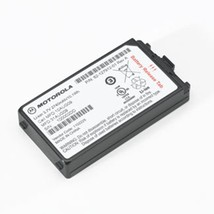 Motorola MC3190 EXTENDED Spare Battery Pack, 4800mAh - $74.90
