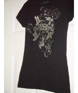 Duck Dynasty A&E Black Size L  Shirt - $10.00