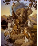 Reverse Animal Spirit Guide Adoption - Let the Animal Spirit Choose YOU! - $59.00