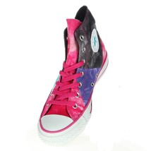 Converse Shoes Chuck Taylor All Star Hiness, C542465F - $133.00