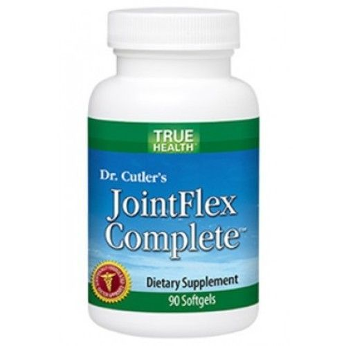 JointFlex Complete by True Health