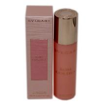 Bvlgari Rose Goldea Bath And Shower Gel 200 ML/6.8 Fl.Oz. Nib - $64.35