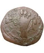 Manuel I Comnenus Tetarteron Emperor / Vicrgin ... - $25.53