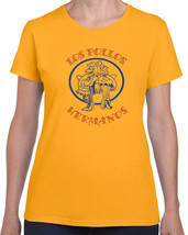 168 Los Pollos Hermanos Women's Tee tv show drugs heisenberg All Size/Co... - $15.00