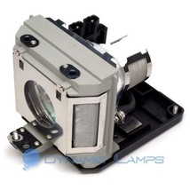 AN-MB70LP ANMB70LP Replacement Lamp for Sharp Projectors - $71.11