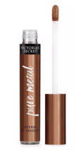 Victoria's Secret Pure Metal Intense Lip Lacquer in Lights - u/b - $12.98