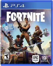 Fortnite - PlayStation 4 - $399.61