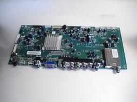 0171-2272-2653 lf     main  board   for  vizio  sv420xvt1a - $59.99