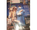 Holy family bottle buddies dimensions kit thumb155 crop