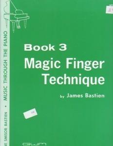 Bastienmagicfinger3