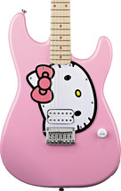 Pink guitar  2 thumb200