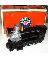 Lionel Coin Bank 561 Locomotive Engine - $12.99