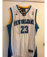 Anthony Davis New Orleans Jersey - $40.00