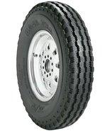Mickey Thompson Baja Pro All-Terrain Bias Tire - 30/7.0-15 - $257.00