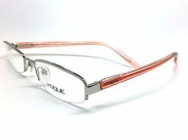 Vogue 3602 323 Eyeglass Frames 51 18 135 - $87.10