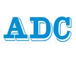 ADC Washer/Dryer 116215, 21 3/4 X 13 3/4 X 1/2 INSUL