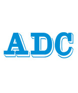 ADC Washer/Dryer 817032, AD-50V LINT SCREEN ASSEMBLY - $45.17