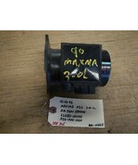 90-91-92 MAXIMA M30  AIR FLOW SENSOR  OEM # 22680-16V00 / A36000N60 (BOX-11667)* - $17.77