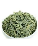 Certified Organic Dried/Dehydrated Lemongrass/Cymbopogon citratus Essent... - $1.97+