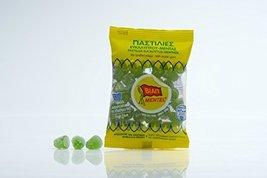 Viap Mentel Eucalyptus - Menthol Gum Pastilles (Pack of 12) [Misc.] - $39.50