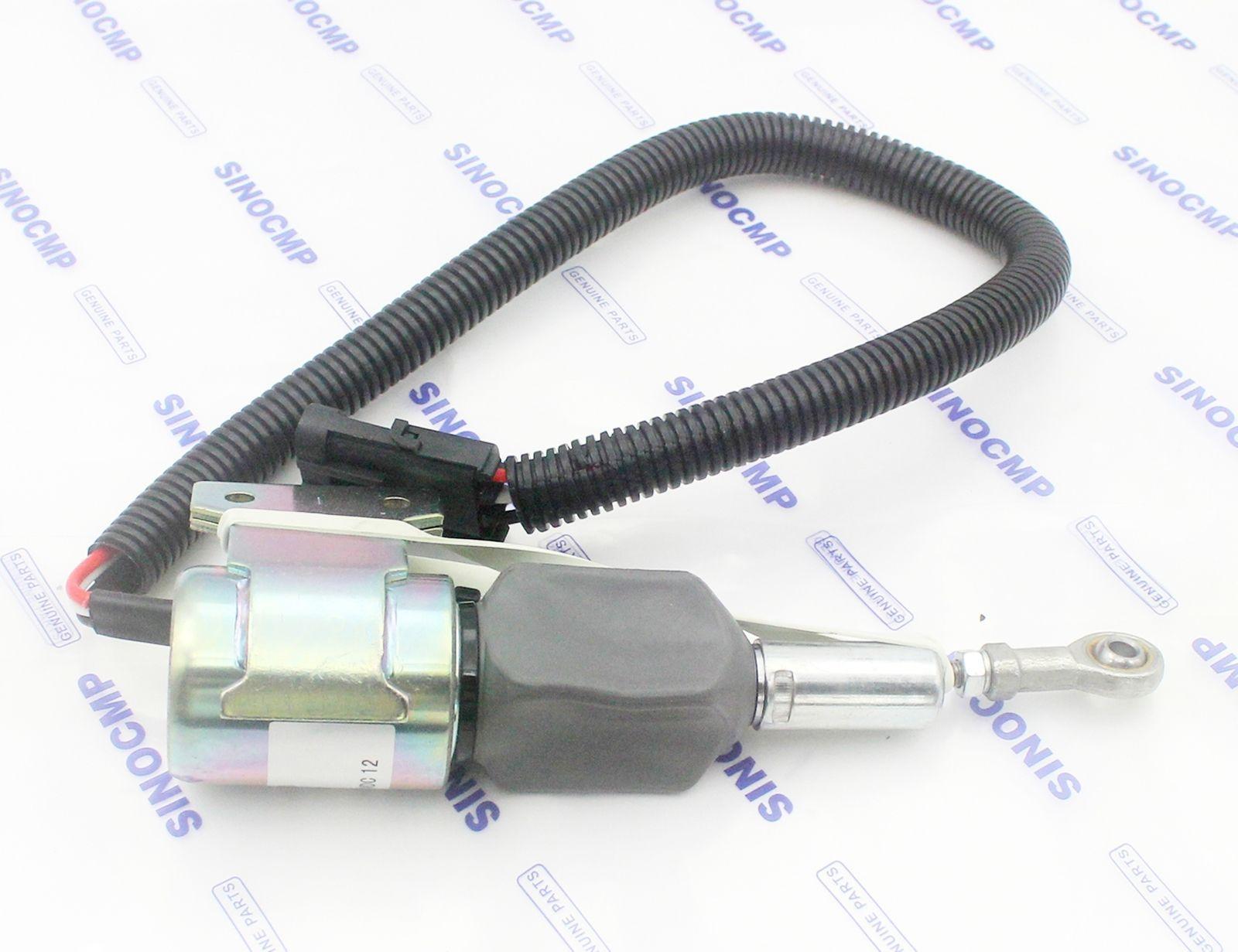 Gl1200 Ignition Switch Wiring Diagram