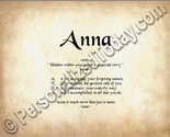 Anna name story wm thumb155 crop