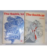 The Smith Literary Magazine 2 Vols. - $25.00