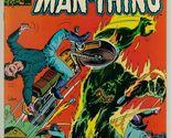 Man thing  10 thumb155 crop