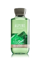 Alpine thumb200