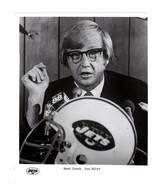 N.Y. JETS Football  HEAD COACH  1975 Lou Holtz - $2.75