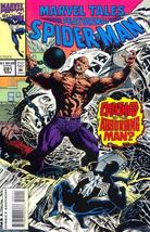 MARVEL TALES #291 NM! ~ SPIDER-MAN - $1.00