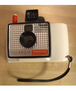 Polaroid Land Camera Model 20 The Swinger - $20.00