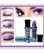 Professional Ball Shimmer Eye Shadow Fine Loose Luminous Natural Mineral... - $10.75
