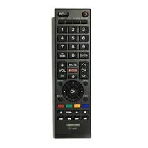 New Generic For Toshiba CT-8037 Remote Control 40L3400 40L3400U 50L3400U... - $7.10