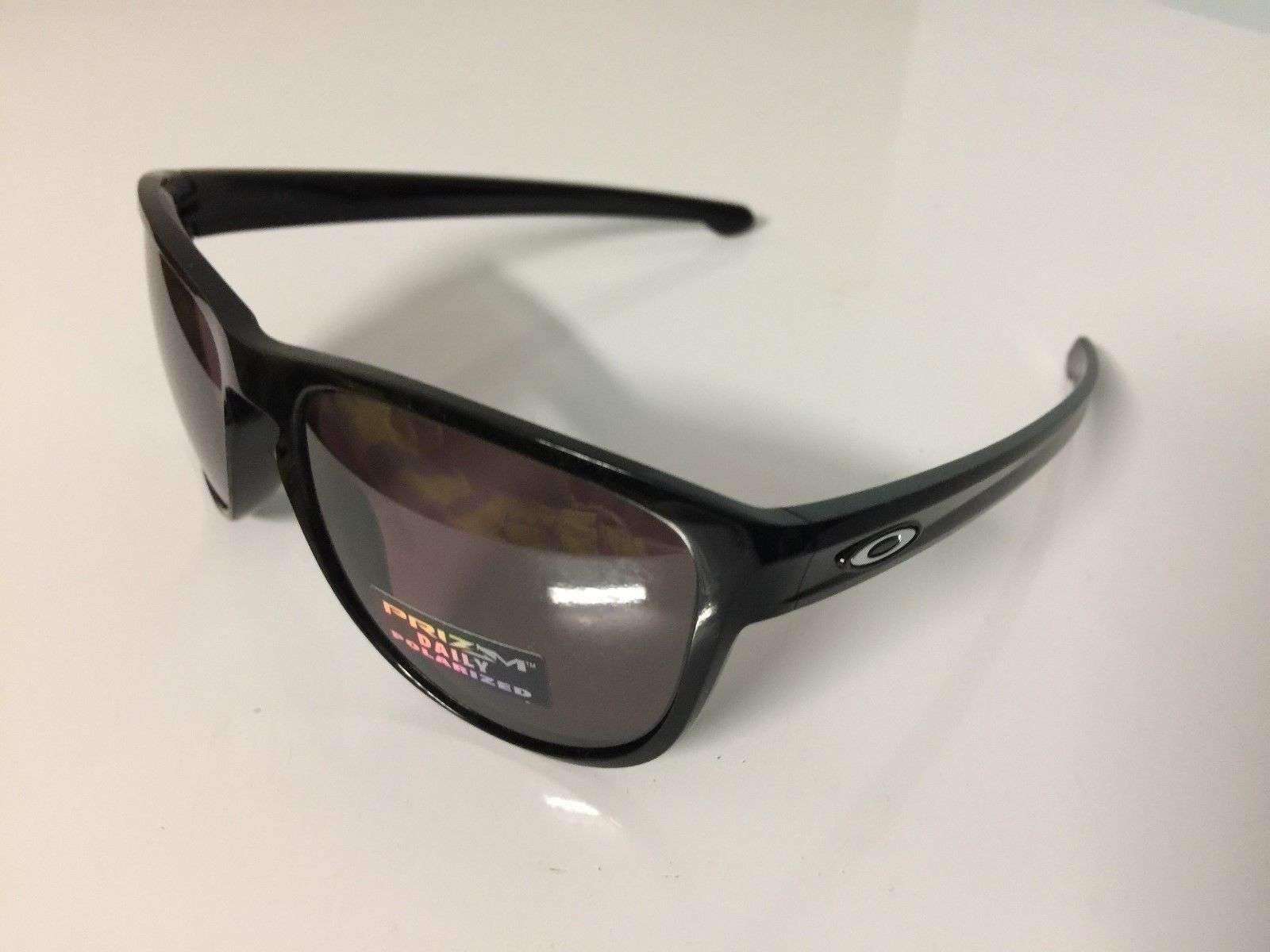 9965bce557 OAKLEY Silver High Definition Sunglasses and 50 similar items