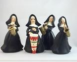 Napco nuns musical instruments 3 thumb155 crop