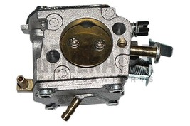 Carburetor Carb Parts For STIHL 041 041AV Farmboss Chainsaws Engine Motor - $48.46