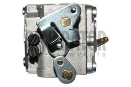 Carburetor Carb Parts For STIHL 041 041AV Farmboss Chainsaws Engine Motor image 4