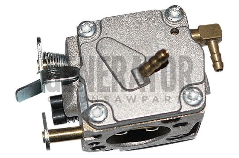Carburetor Carb Parts For STIHL 041 041AV Farmboss Chainsaws Engine Motor