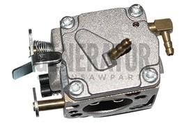 Carburetor Carb Parts For STIHL 041 041AV Farmboss Chainsaws Engine Motor image 5