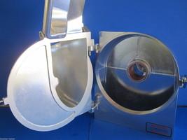 Pelican Head Shredder Attachment for Hobart Mixer m800 m802 L800 L802 v1401 - $523.32