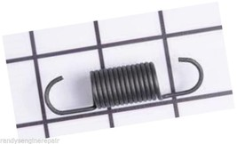 OEM New Murray Sears Craftsman Extension Spring 710330 165x112 165x112ma - $8.99