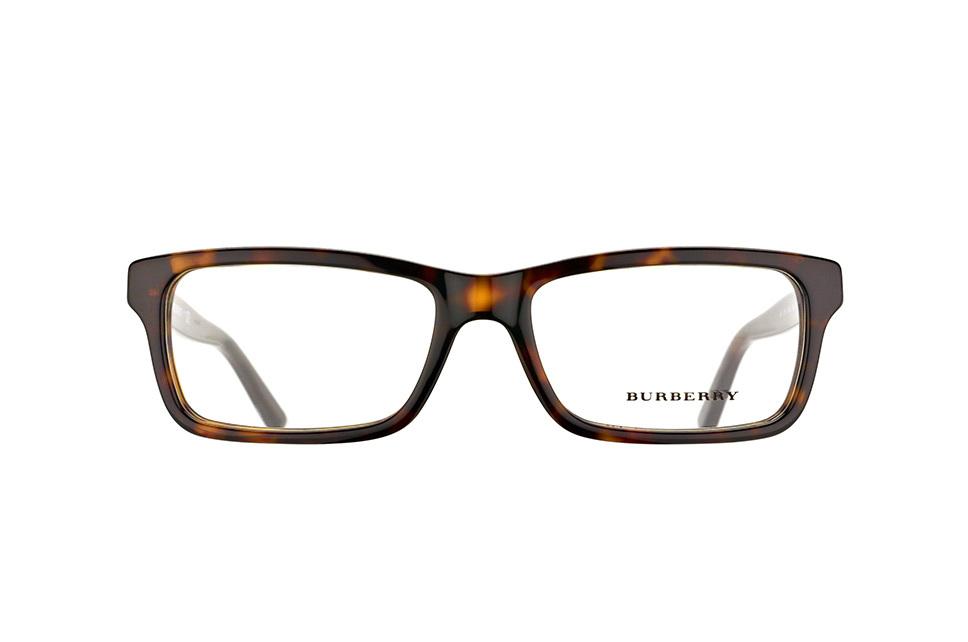 221d964b81e9 Burberry BE2187 3002 Tortoise Eyeglass Frame and 50 similar items