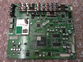 AGF55627002 Main Board From LG 32LG30-UD.AUSSLVM LCD TV
